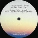 BT – Force of Gravity (Tiësto Remix)