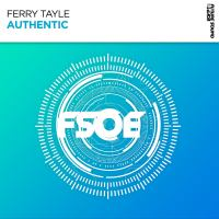 Ferry Tayle - Authentic