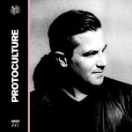 Group Therapy 441 (09.07.2021) with Above & Beyond and Protoculture