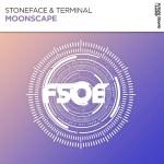 Stoneface & Terminal – Moonscape