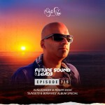 Future Sound of Egypt 715 (18.08.2021) with Sunlounger