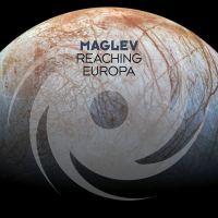 Maglev - Reaching Europa