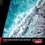 Mark Sixma presents M6 & ReOrder – Crash