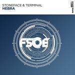 Stoneface & Terminal – Hebra