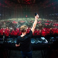 A State Of Trance 1033