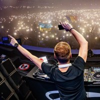 A State Of Trance 1035