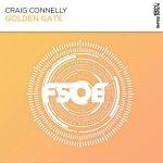 Craig Connelly – Golden Gate