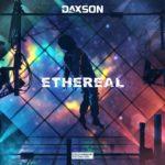 Daxson – Ethereal