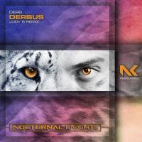 Derb - Derbus (Jody 6 Remix)