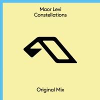 Maor Levi - Constellations