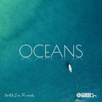 Dash Berlin - Oceans