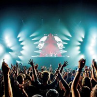 Armin van Buuren & Vini Vici feat. Tribal Dance & Natalie Wamba - YAMA