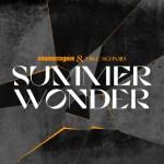 Cosmic Gate & Mike Schmid – Summer Wonder