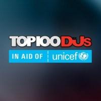 DJ Mag Top 100 DJs 2021