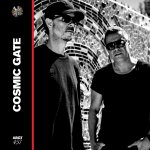 Group Therapy 457 (22.10.2021) with Above & Beyond and Cosmic Gate