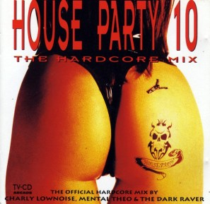 house party 10