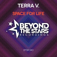 Terra V. – Space For Life (Extended Mix)