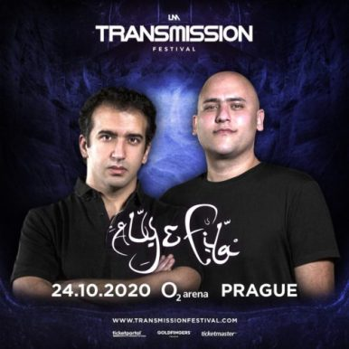 Aly-Fila-@-Transmission-2020-Prague