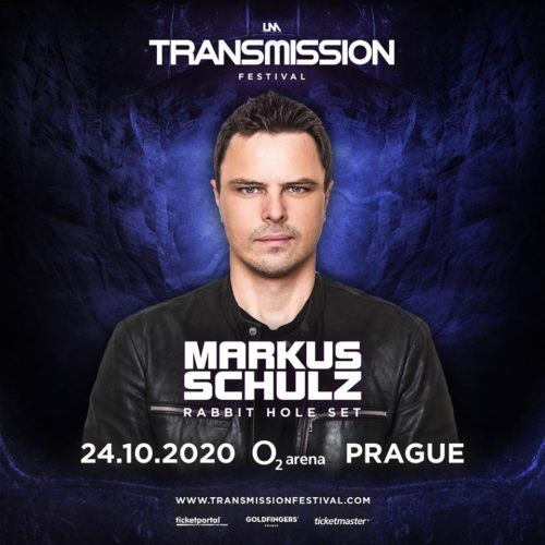 Markus-Schulz-@-Transmission-2020-Prague