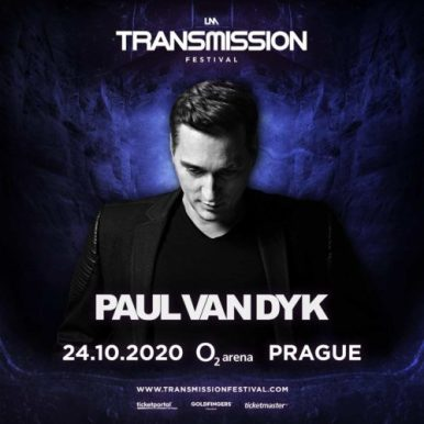 Paul-van-Dyk-@-Transmission-2020-Prague