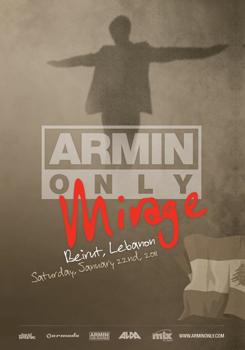 Armin-Only-Mirage-Beirut