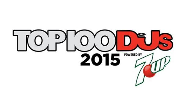Top100DJs_7Up_2015_Header