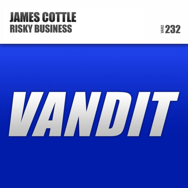 james-cottle-risky-business-original-mix
