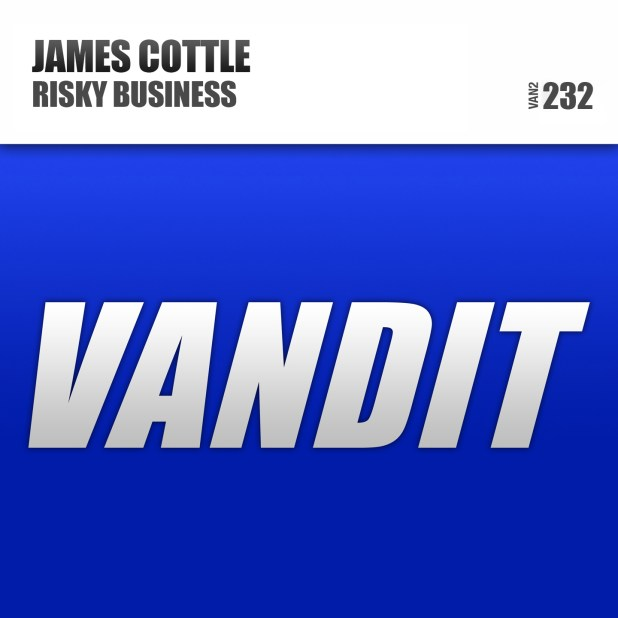 james-cottle-risky-business-original-mix