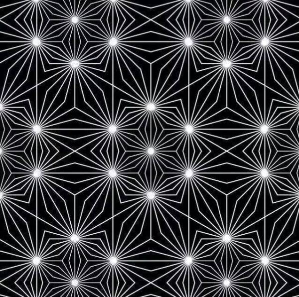 optical illusions pictures # 63