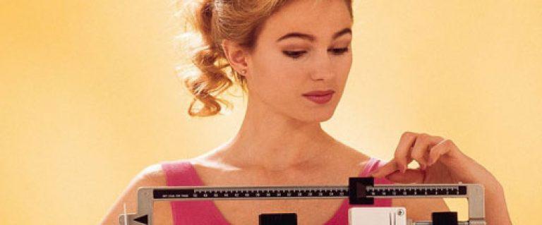 Pierdere în greutate masculină de 36 de ani)