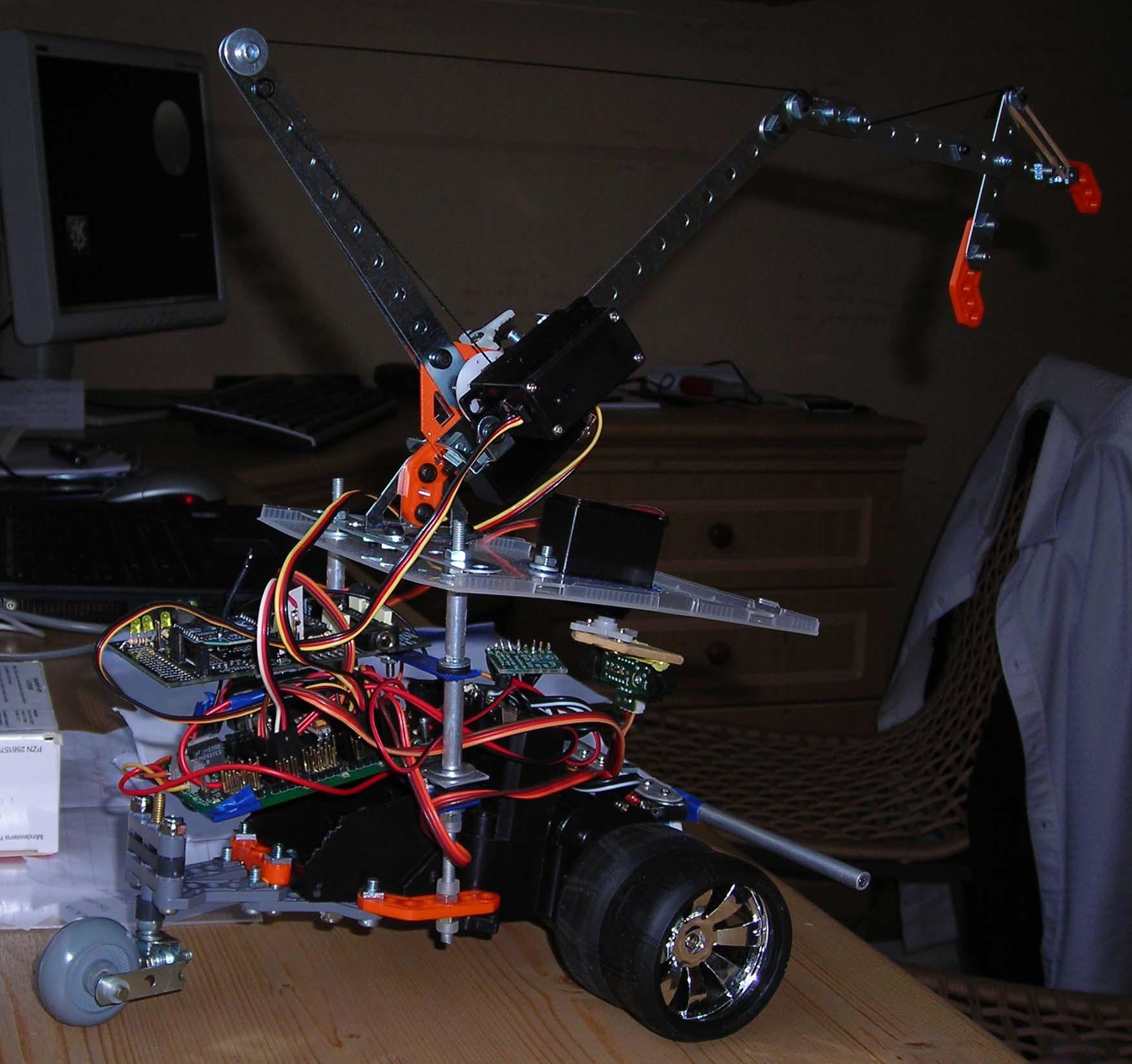 BasicAtomWirelessRobot1