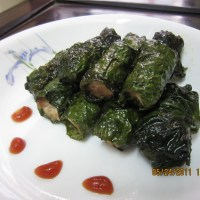 Vietnamese food (part 2)