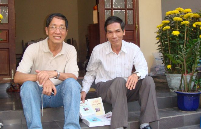 PNL nhan sach tang