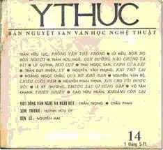 bia Y thuc -2