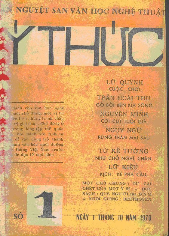 bia Y thuc -5