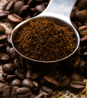 20080106_coffee_grounds