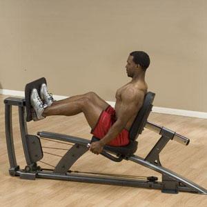 Vad är funktionell träning?