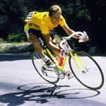 EPO och cykling