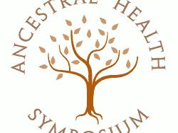 Ancestral Health Symposium