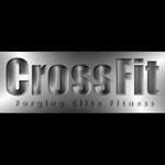 Första ordentliga studien på Crossfit – stor skaderisk!