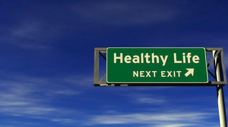 Upprop mot fetma – du bör verkligen skriva på!