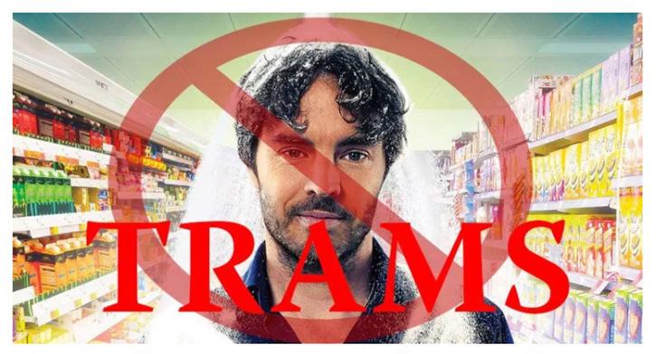 Kritik av dokumentären sockerfilmen