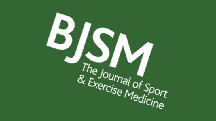 BJSM förfall – från att vara en seriös tidskrift till att okritiskt promota trams