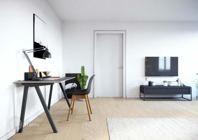 Apartments For In Munich