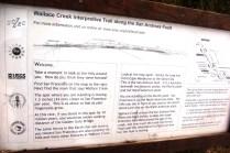 Soada Lake Spectacula (44)