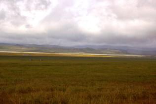 Soada Lake Spectacula (51)