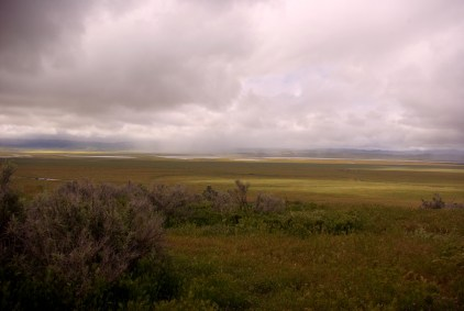 Soada Lake Spectacula (54)