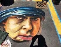 Street painting Festival 2 (48)