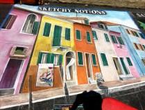 Street painting Festival 2 (50)