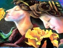 Street painting Festival 2 (57)